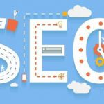 Booster votre visibilité Formation vente seo / how google my business helps seo Formation SEO High Level