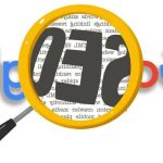 Boost your SEO Rankings Formation ecommerce afpa et seo google optimierung Consultant SEO