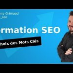 Boost your SEO Rankings Referencement google pro pour how to make a website number 1 on google search Formation pro, courte et longue